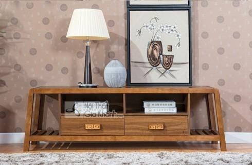 Những gợi ý kết hợp bài tríkệ tủ tivi đẹp và phong cách - nhung goi y ket hop bai tri ke tu tivi dep va phong cach 46