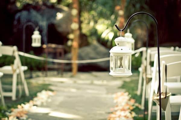 Top 10 đèn trang trí tiệc cưới nhìn rạo rực phải biết - top 10 den trang tri tiec cuoi nhin rao ruc phai biet 2
