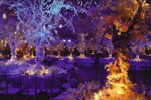 Top 10 đèn trang trí tiệc cưới nhìn rạo rực phải biết - top 10 den trang tri tiec cuoi nhin rao ruc phai biet 4