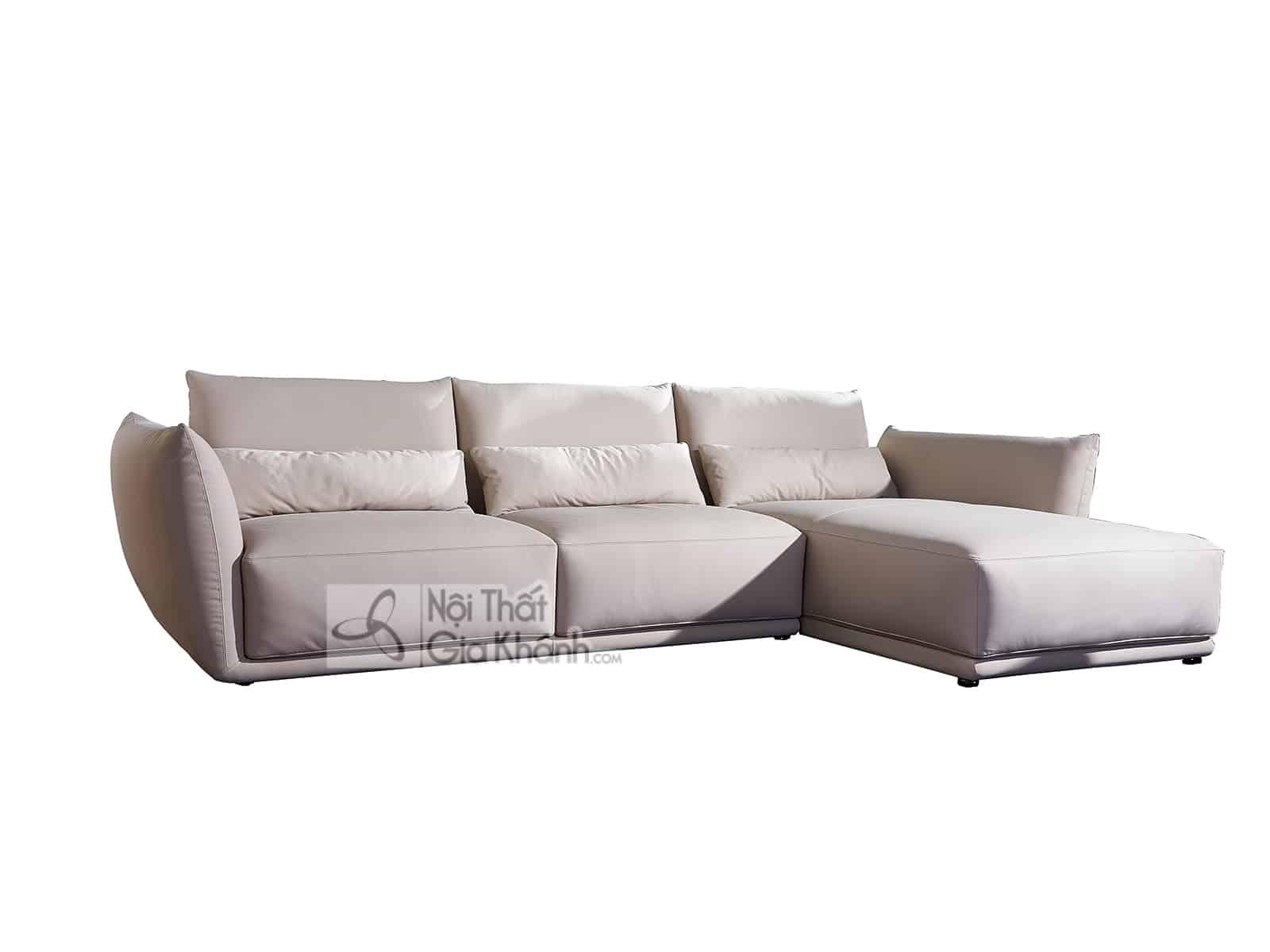 bo sofa da goc trai 2 bang nhap khau mbk1909sf 13 - Sofa đẹp phong cách ý nhập khẩu ST1909T50-2
