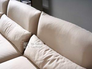 Siêu thị nội thất nhập khẩu top 1 Hà Nội - bo sofa da goc trai 2 bang nhap khau mbk1909sf 9 300x225