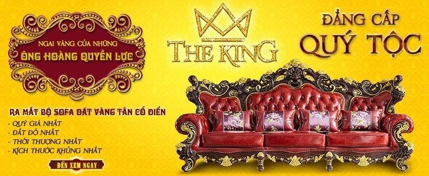 Siêu thị nội thất nhập khẩu top 1 Hà Nội - banner ra mat sp moi vietbuild t11 pc