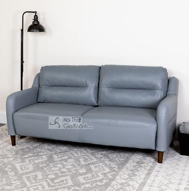 50+ mẫu sofa da thật nhập khẩu đẹp và bền bỉ nhất - 50 mau sofa da that nhap khau dep va ben bi nhat 21