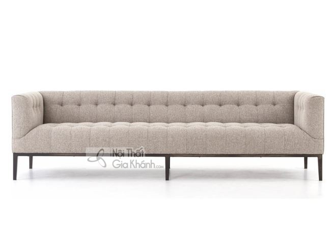 50+ mẫu sofa da thật nhập khẩu đẹp và bền bỉ nhất - 50 mau sofa da that nhap khau dep va ben bi nhat 27