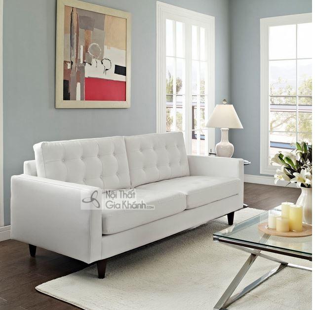 50+ mẫu sofa da thật nhập khẩu đẹp và bền bỉ nhất - 50 mau sofa da that nhap khau dep va ben bi nhat 30