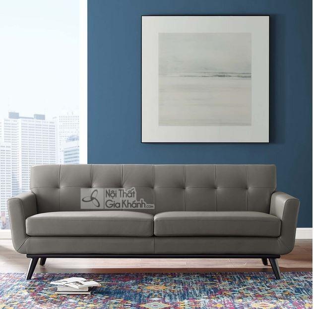 50+ mẫu sofa da thật nhập khẩu đẹp và bền bỉ nhất - 50 mau sofa da that nhap khau dep va ben bi nhat 33