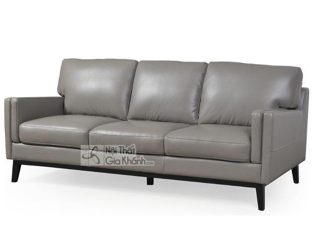 50+ mẫu sofa da thật nhập khẩu đẹp và bền bỉ nhất - 50 mau sofa da that nhap khau dep va ben bi nhat 44