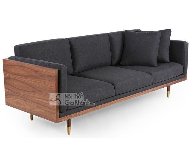 50+ mẫu sofa da thật nhập khẩu đẹp và bền bỉ nhất - 50 mau sofa da that nhap khau dep va ben bi nhat 47