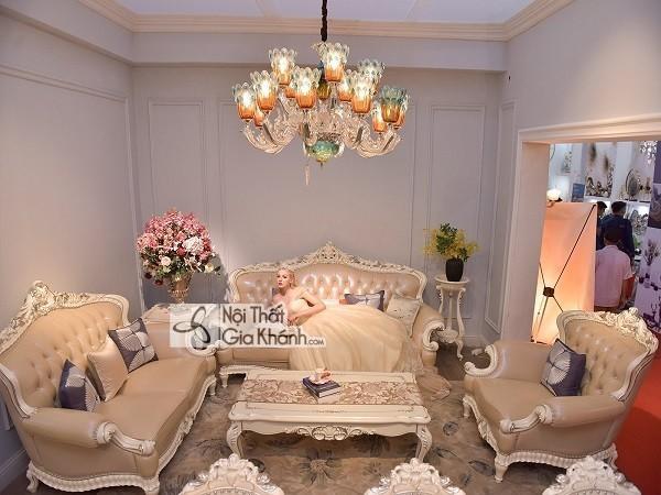 50+ mẫu sofa da thật nhập khẩu đẹp và bền bỉ nhất - 50 mau sofa da that nhap khau dep va ben bi nhat 5