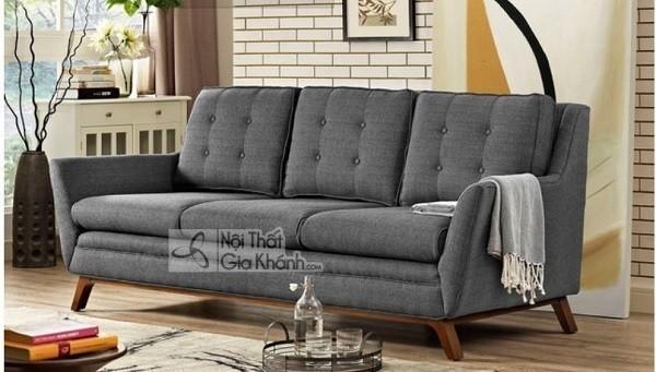 50+ mẫu sofa màu ghi xám trẻ trung cho mọi không gian - 50 mau sofa mau ghi xam tre trung cho moi khong gian 10