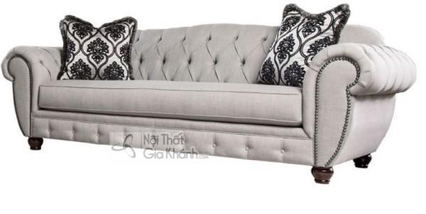 50+ mẫu sofa màu ghi xám trẻ trung cho mọi không gian - 50 mau sofa mau ghi xam tre trung cho moi khong gian 15