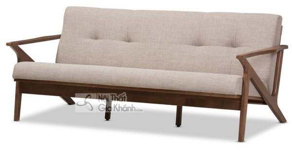 50+ mẫu sofa màu ghi xám trẻ trung cho mọi không gian - 50 mau sofa mau ghi xam tre trung cho moi khong gian 17