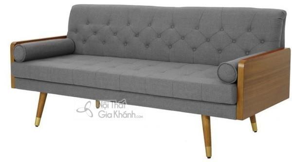 50+ mẫu sofa màu ghi xám trẻ trung cho mọi không gian - 50 mau sofa mau ghi xam tre trung cho moi khong gian 19