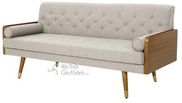 50+ mẫu sofa màu ghi xám trẻ trung cho mọi không gian - 50 mau sofa mau ghi xam tre trung cho moi khong gian 20