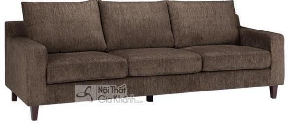 50+ mẫu sofa màu ghi xám trẻ trung cho mọi không gian - 50 mau sofa mau ghi xam tre trung cho moi khong gian 21
