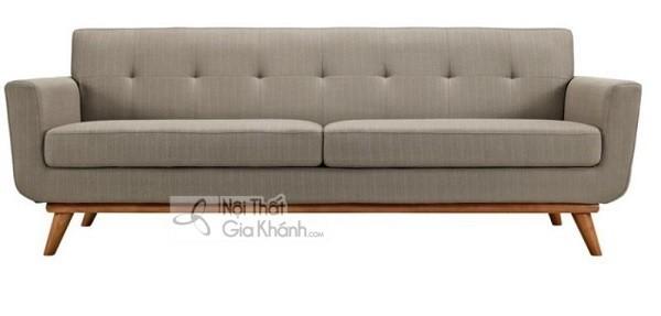50+ mẫu sofa màu ghi xám trẻ trung cho mọi không gian - 50 mau sofa mau ghi xam tre trung cho moi khong gian 24