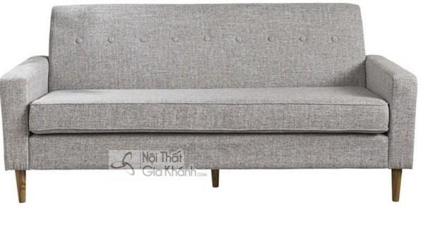 50+ mẫu sofa màu ghi xám trẻ trung cho mọi không gian - 50 mau sofa mau ghi xam tre trung cho moi khong gian 26