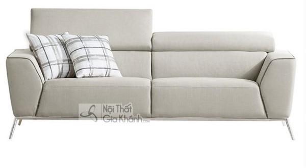 50+ mẫu sofa màu ghi xám trẻ trung cho mọi không gian - 50 mau sofa mau ghi xam tre trung cho moi khong gian 27