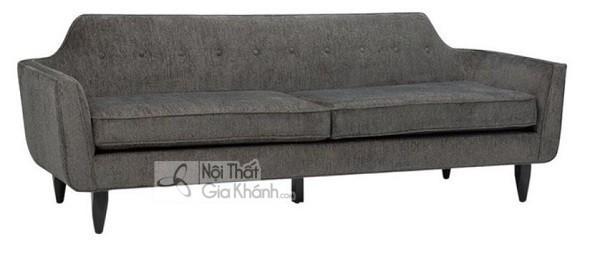 50+ mẫu sofa màu ghi xám trẻ trung cho mọi không gian - 50 mau sofa mau ghi xam tre trung cho moi khong gian 28
