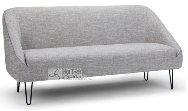 50+ mẫu sofa màu ghi xám trẻ trung cho mọi không gian - 50 mau sofa mau ghi xam tre trung cho moi khong gian 29
