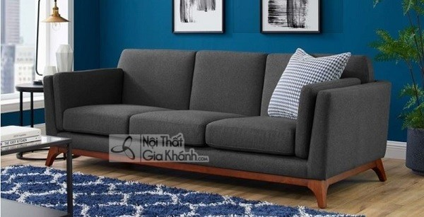 50+ mẫu sofa màu ghi xám trẻ trung cho mọi không gian - 50 mau sofa mau ghi xam tre trung cho moi khong gian 30