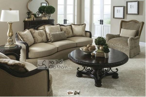 50+ mẫu sofa màu ghi xám trẻ trung cho mọi không gian - 50 mau sofa mau ghi xam tre trung cho moi khong gian 35