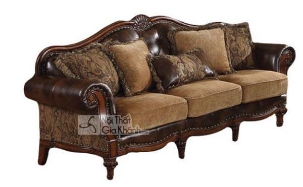 50+ mẫu sofa màu ghi xám trẻ trung cho mọi không gian - 50 mau sofa mau ghi xam tre trung cho moi khong gian 36