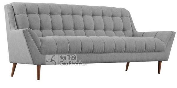 50+ mẫu sofa màu ghi xám trẻ trung cho mọi không gian - 50 mau sofa mau ghi xam tre trung cho moi khong gian 38