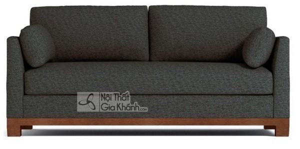 50+ mẫu sofa màu ghi xám trẻ trung cho mọi không gian - 50 mau sofa mau ghi xam tre trung cho moi khong gian 43