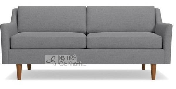 50+ mẫu sofa màu ghi xám trẻ trung cho mọi không gian - 50 mau sofa mau ghi xam tre trung cho moi khong gian 44