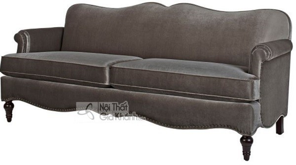 50+ mẫu sofa màu ghi xám trẻ trung cho mọi không gian - 50 mau sofa mau ghi xam tre trung cho moi khong gian 46