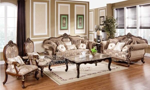 50+ mẫu sofa màu ghi xám trẻ trung cho mọi không gian - 50 mau sofa mau ghi xam tre trung cho moi khong gian 47