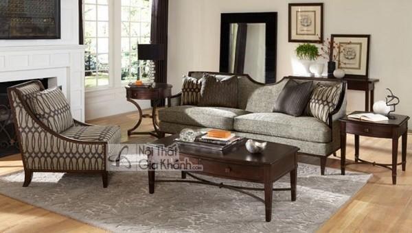 50+ mẫu sofa màu ghi xám trẻ trung cho mọi không gian - 50 mau sofa mau ghi xam tre trung cho moi khong gian 48