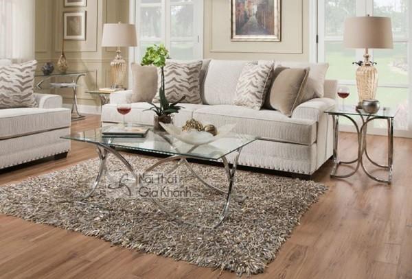 50+ mẫu sofa màu ghi xám trẻ trung cho mọi không gian - 50 mau sofa mau ghi xam tre trung cho moi khong gian 49