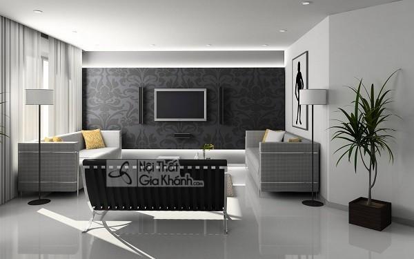 50+ mẫu sofa màu ghi xám trẻ trung cho mọi không gian - 50 mau sofa mau ghi xam tre trung cho moi khong gian 51