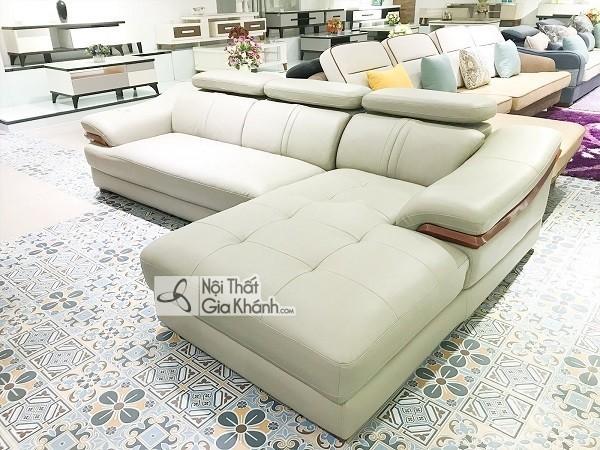 50+ mẫu sofa màu ghi xám trẻ trung cho mọi không gian - 50 mau sofa mau ghi xam tre trung cho moi khong gian