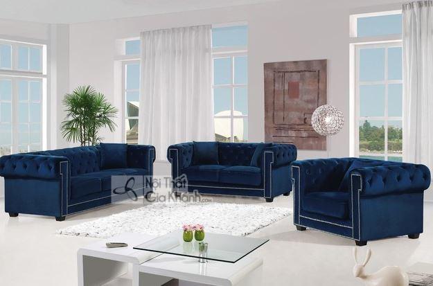 bo-sofa--mau-xanh