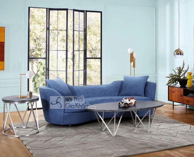 sofa-banh