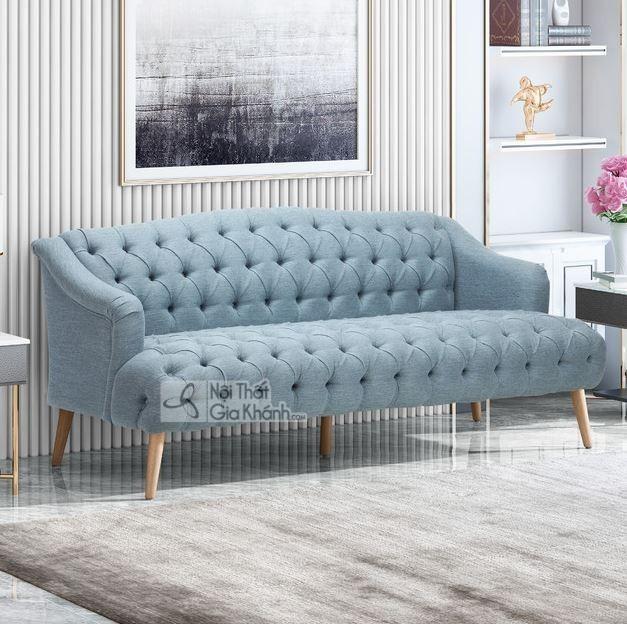 sofa-xanh-nhat