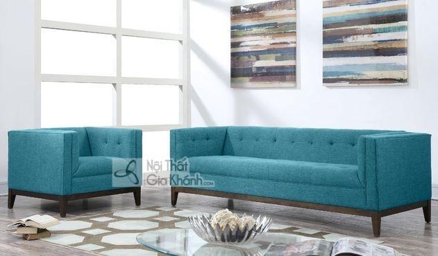 sofa-xanh-da-troi