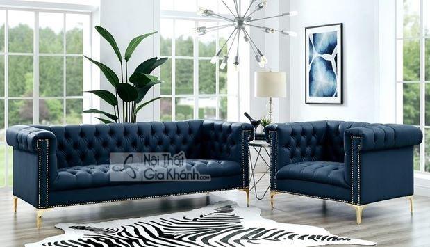 2-ghe-sofa-mau-xanh