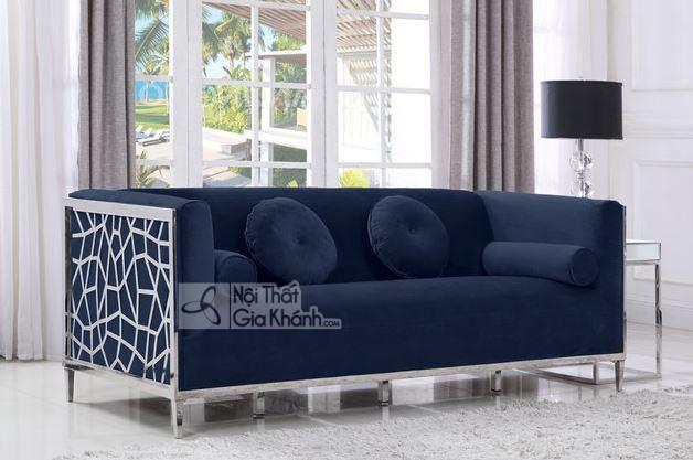 ghe-sofa-2-goi-om