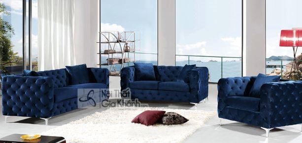 sofa-xanh-duong-dep-mat