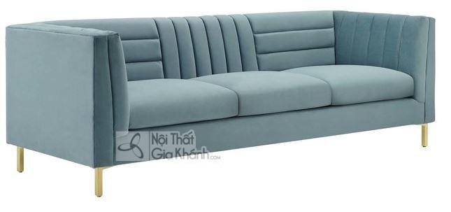 sofa-sang-trong