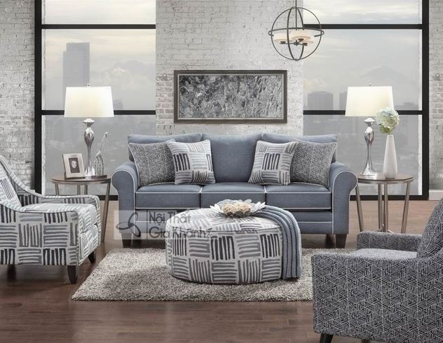 sofa-hoa-tiet-dep
