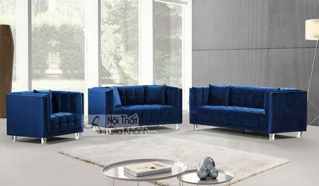 sofa-mau-xanh
