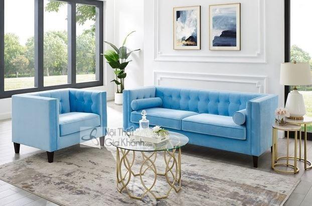 sofa-mau-xanh-coban