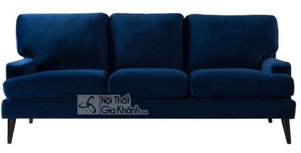 sofa-xanh-duong-navy