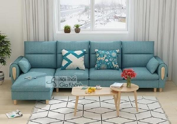 sofa-xanh-duong