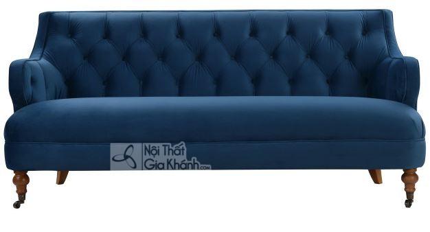 sofa-mau-xanh-duong